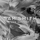 """Sam Smith """"Restart"""""""