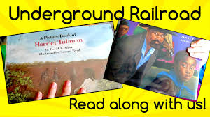 Best images about Book reports on Pinterest   Underground