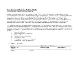 essay on assessment for learning assessment for learning essay help