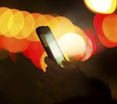 Топ 10 лучших телефонов в мире