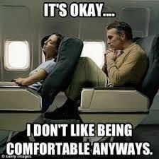 Travel Memes on Pinterest | Meme, Mobiles and Travel via Relatably.com