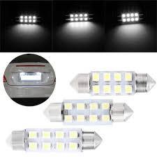 <b>Светодиодные задние фонари</b> для грузовых автомобилей ...