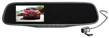 <b>Видеорегистратор VIPER C3-351 Duo</b>, 2 камеры — купить по ...