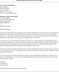 health coordinator resume sales coordinator lewesmr sample resume resume health unit coordinator sales coordinator cover letter