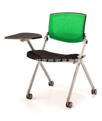 bedroomremarkable ergonomic mesh computer chair office furniture argos folding deluxe airgrid back drafting star bedroomremarkable ikea chair office furniture chairs