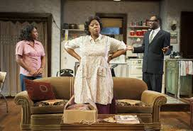 the rep s ldquo a raisin in the sun rdquo keeping it real acirc urban milwaukee raisin in the sun rep