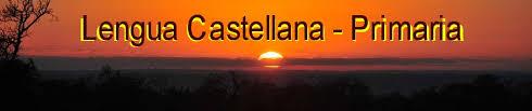 juegos de lengua castellana bilaketarekin bat datozen irudiak