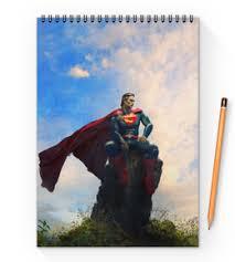 """Для бизнеса с принтом """"superman"""" по низким ценам. Рисунки ..."""