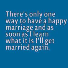 Happy Quotes About Divorce. QuotesGram