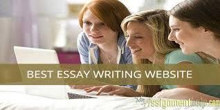 Essay writing service review casinodelille com Pinterest