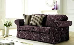 <b>Sofa</b> Fabrics: the Pros and Cons of Natural and <b>Synthetic Sofa</b> ...
