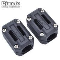 Wholesale <b>Motorcycle Engine Guards</b> - Buy Cheap <b>Motorcycle</b> ...