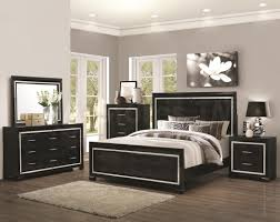 incredible bedroom dark bedroom sets black bedroom sets 95385 coa 203721 for black bedroom set black bedroom furniture hint