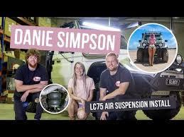 <b>Airbag</b> Man – <b>Airbag</b> Man <b>Suspension</b>