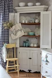corner cabinets dining room:  images about corner cabinet on pinterest home projects shabby chic and corner cabinets
