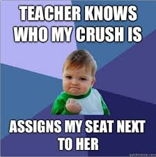 Teacher Memes- 2 | Squarehead Teachers via Relatably.com