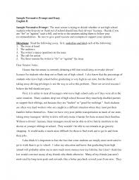 how to write a argumentative assey on school uniforms persuasive essay school uniforms outline essay christiane e sorel hook for persuasive essay hook for persuasive