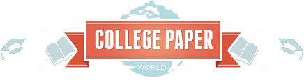 No More College Paper Writing Problems    collegepaperworld Buy custom made college essays  research papers  book reports  term papers  thesis and dissertations