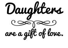 Happy Birthday Daughter Quotes From a Mother | Mary Taylor ... via Relatably.com
