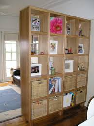 drawer organizer dividers design