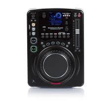 Купить <b>CD Проигрыватели American Audio Flex</b> 100 MP3 за ...