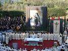 Images & Illustrations of beatification