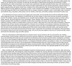 Cultural Diversity Essay Examples   Kibin Diversity Essay Examples diversity essay examples