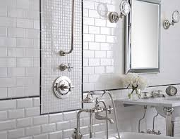 bathroom tiles india home style