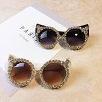 Wholesale <b>Rhinestone Sunglasses</b> for Resale - Group Buy Cheap ...
