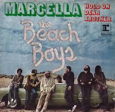 The <b>Beach Boys</b>' misunderstood 1972 rock opus, '<b>Carl</b> and the ...