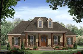 Award winning House Plans Designer Releases Money Saving Home Plan        Press Release AttachmentMost Popular French Country House Plans   HPG  C