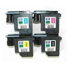 DesignJet 500, 510 и 800 HP C4810A, <b>печатающая головка для</b> ...