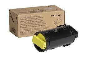 Купить VersaLink C500/505, желтый тонер-<b>картридж</b> ...