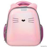 Купить <b>Рюкзаки №1 School</b> в интернет-магазине Rukzakoff