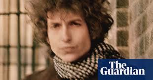 Lost <b>Bob Dylan</b> lyrics from <b>Blonde</b> on <b>Blonde</b> era go to auction | Bob ...