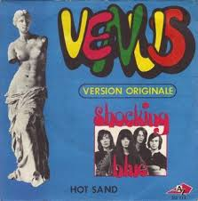 Venus (<b>Shocking Blue</b> song) - Wikipedia