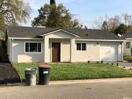 2611 niagara way sacramento ca 95826 partners real estate property information