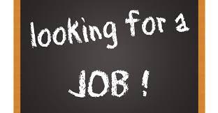 job search sites hong kong sample customer service resume job search sites hong kong job search jobs in hong kong hong kong jobs monster you
