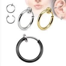 <b>Kolczyki</b> Katalog <b>Kolczyki</b>, <b>Biżuteria</b> i akcesoria i więcej na AliExpress