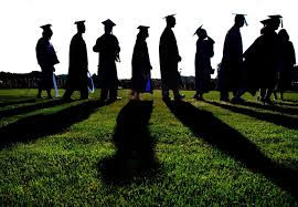 these key decisions can shape your post college destiny newshour