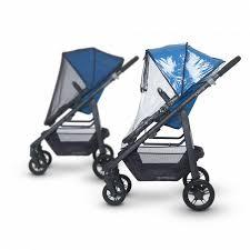 Дождевик для <b>коляски UppaBaby</b> — <b>Аксессуары для колясок</b> и ...