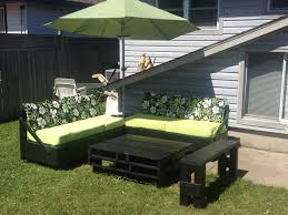 worth it my husband and patio on pinterest buy diy patio furniture