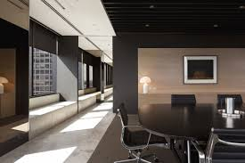 interior designs for office. professional services are modernizing their offices interior designs for office