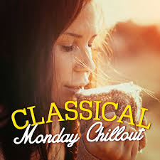 <b>Various Artists</b>: <b>Classical</b> Monday Chillout - Music on Google Play