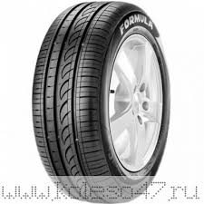 <b>225/65</b> R17 Pirelli <b>Formula Energy</b> 102H