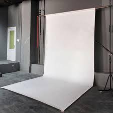 Vinyl <b>Photography Backdrop Cloth</b> Studio Photo Background ...