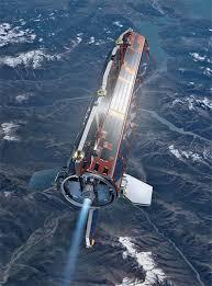 Научный спутник помог очертить <b>земную кору</b> и океанское дно ...