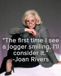 10 Joan Rivers Quotes That Transcend Her Snark via Relatably.com