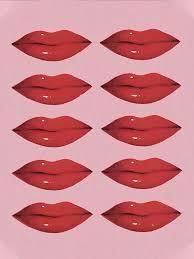 <b>Патчи для губ</b>: что это и для чего?