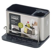 Купить <b>Органайзер для раковины Joseph Joseph</b> Surface 85112 в ...